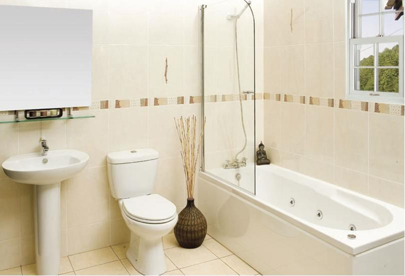 cheap bathroom suites decoration designs guide