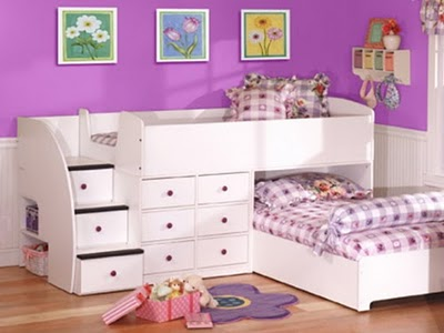 children\'s furniture