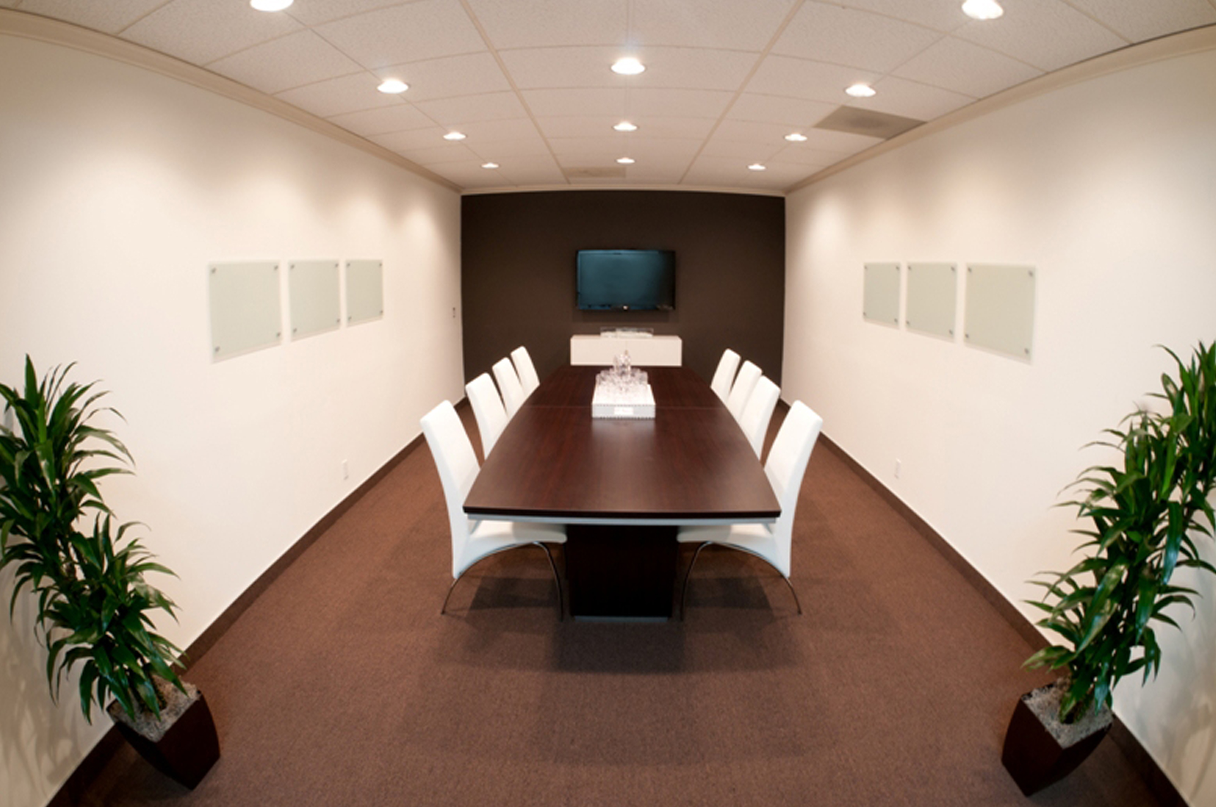 conference room conference room Decoration Designs