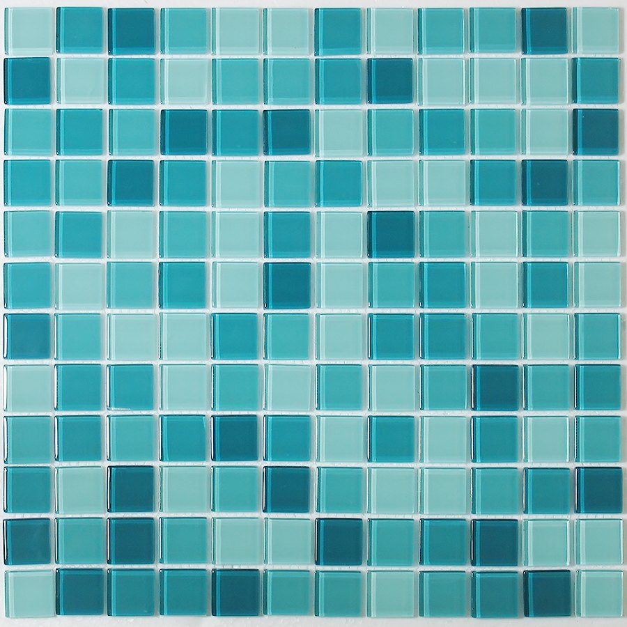 glass tiles | Decoration Designs Guide