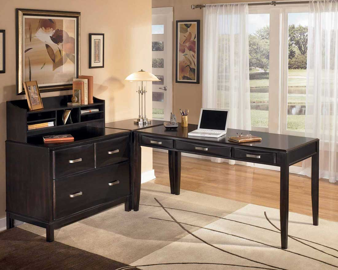 Home Office Furniture Decoration