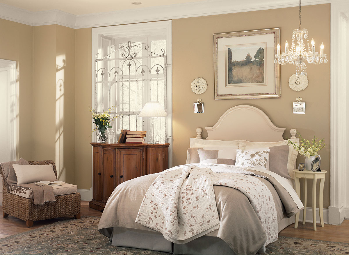 Bedroom Color Scheme Ideas bedroom colors ideas and in on home design throughout