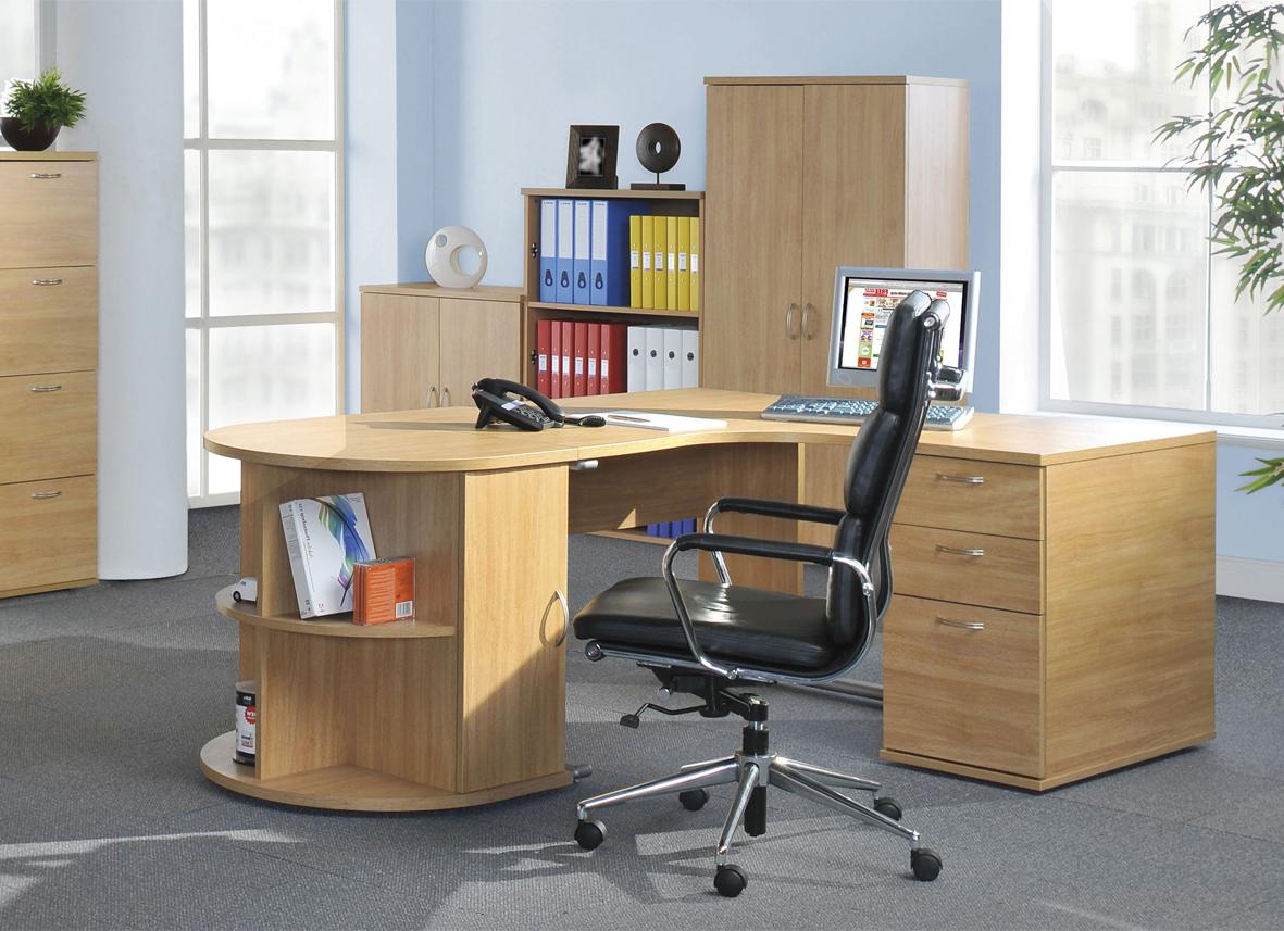 Home Office Sets Office Furniture Elements: Best Decoration Designs Guides