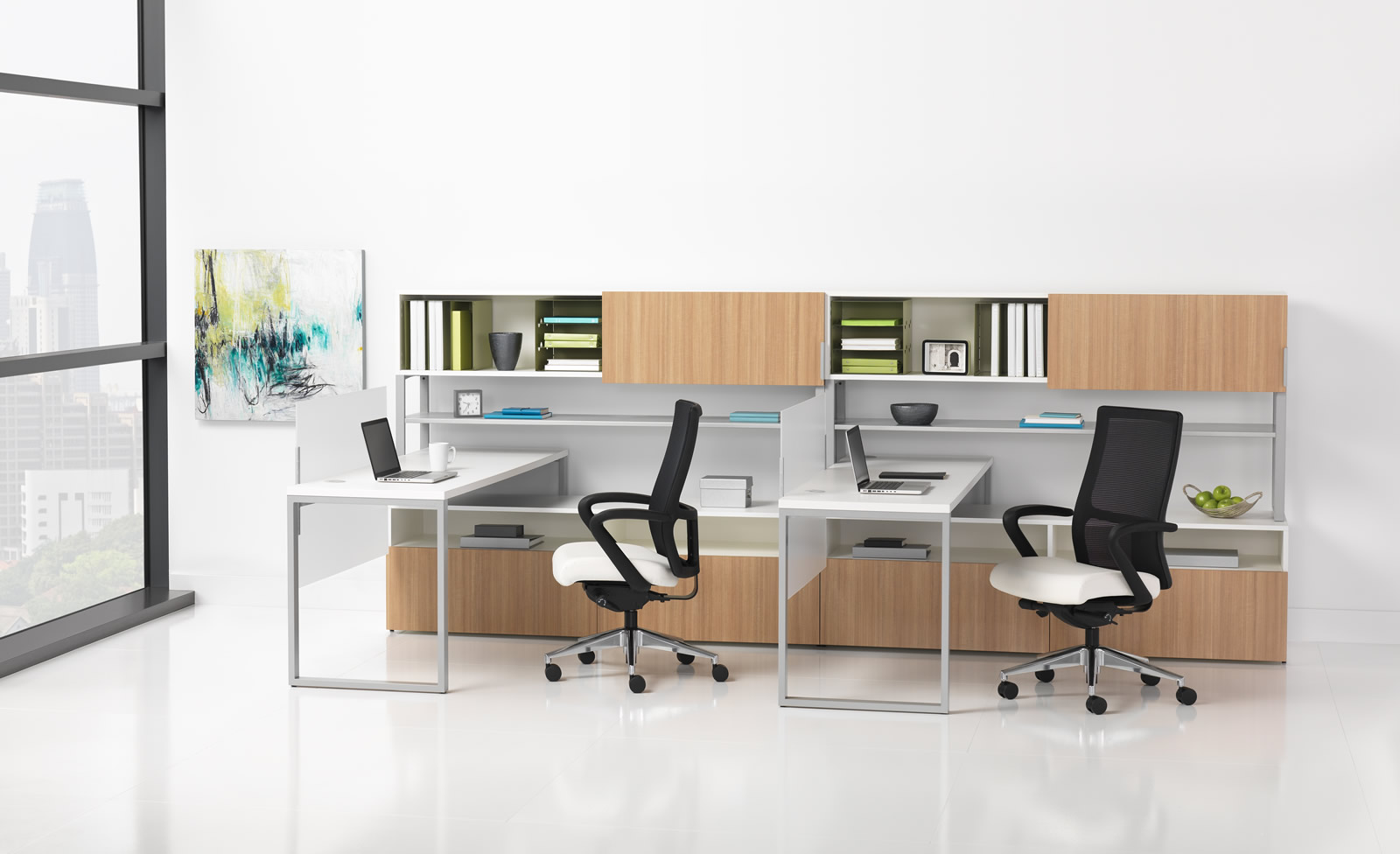 source office furniture canada | decoration designs guide