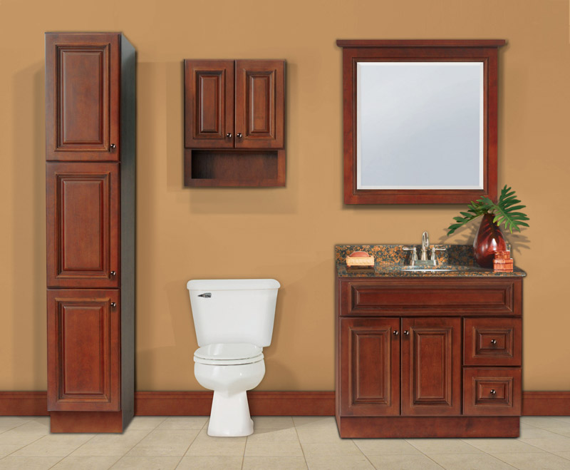 tall bathroom cabinets with mirrors high quality vanity end