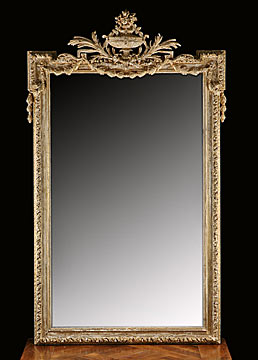 antique mirrors