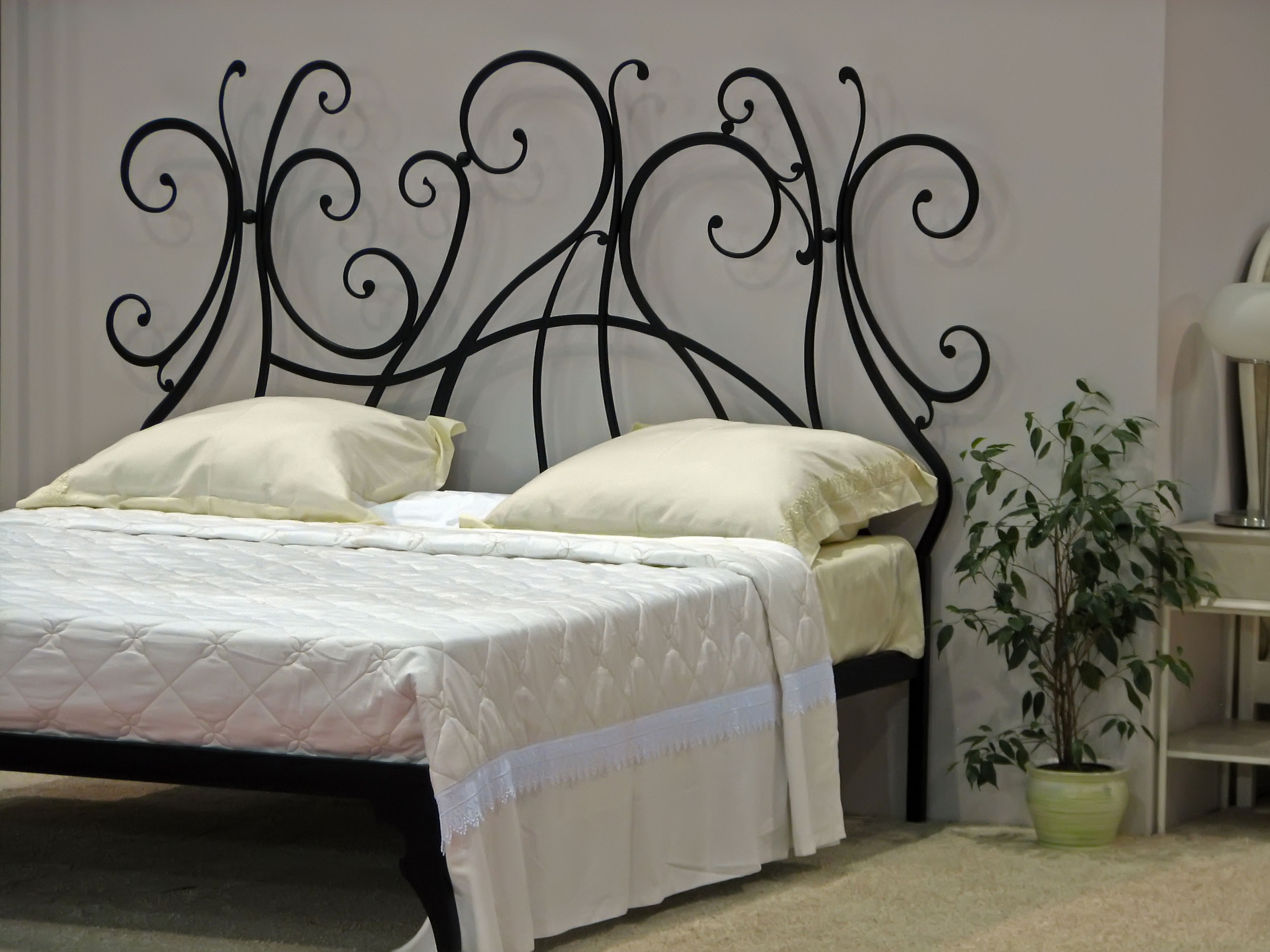 headboard sale beds fabric extra home for upholstered on headboards beauty tall archived king and improvement furniture