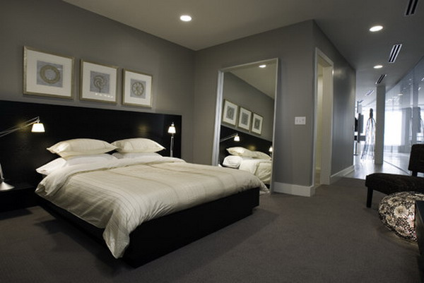 bedroom colors - Pics Of Bedroom Colors
