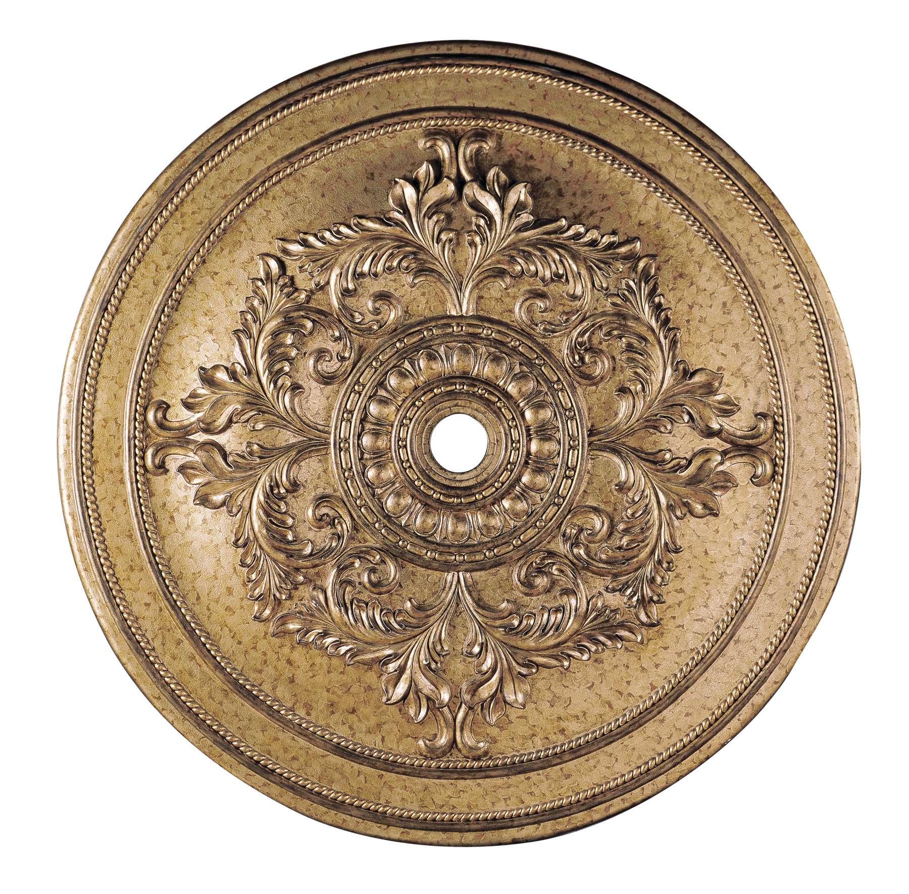 medallion for home ceiling brass sunburst pinterest pin the
