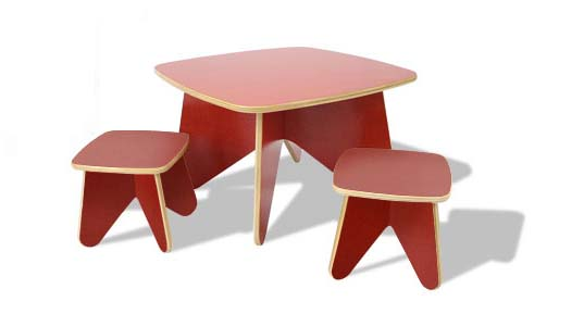 Childrens Furniture