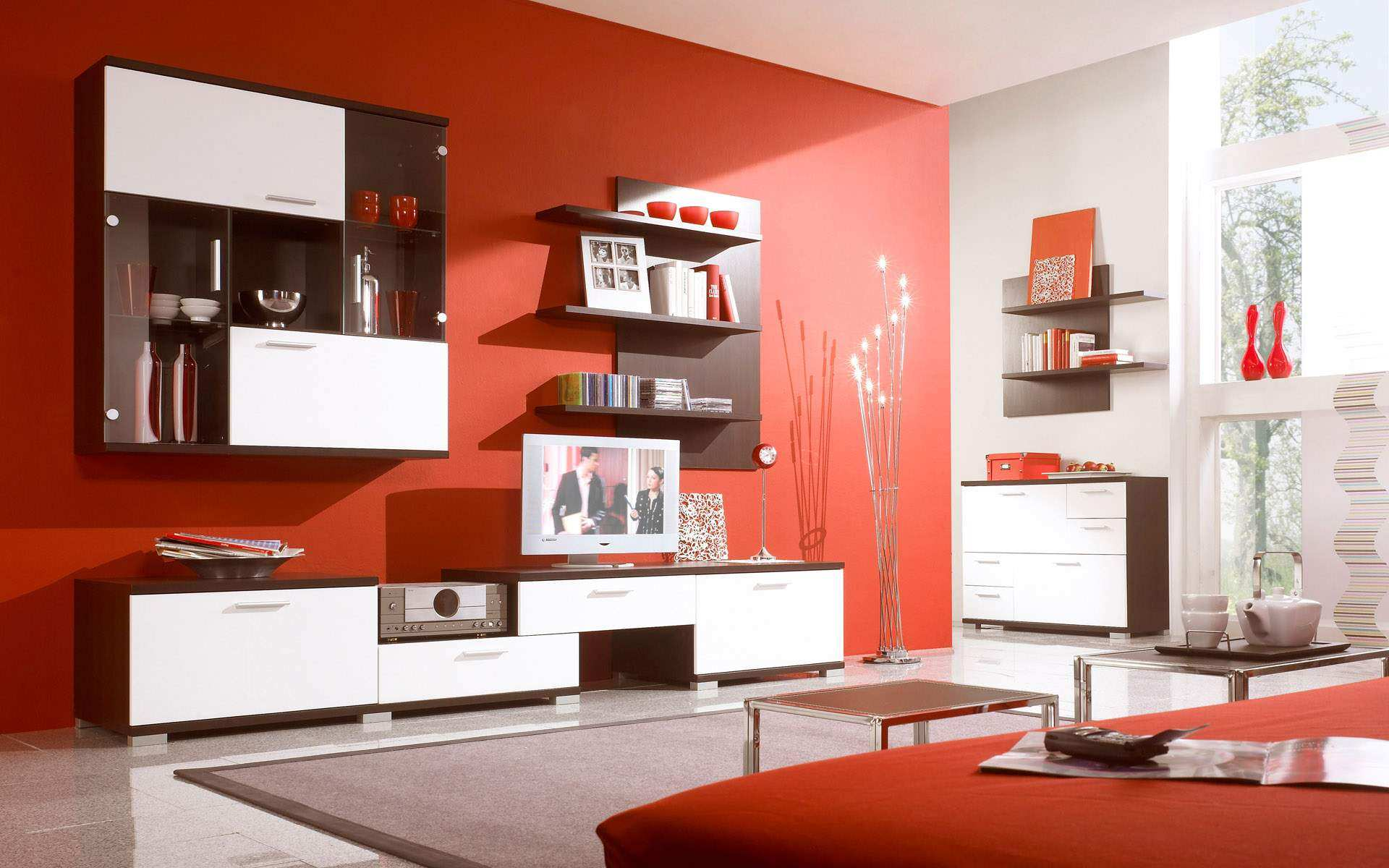 pantoneview home product interiors forecast trend view inspire and pantone interior