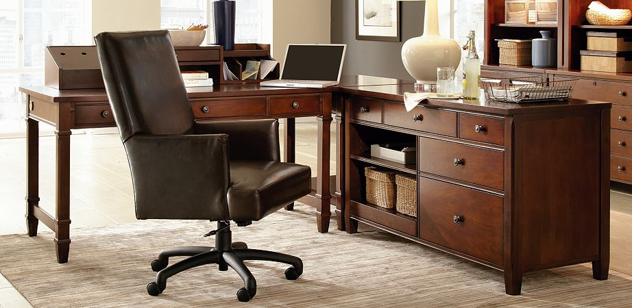en office home greenwood catalog view quick at style furniture chairs ns true plus