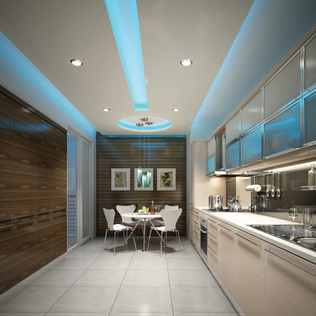 indirect ceiling lighting. Indirect Lighting Ceiling D