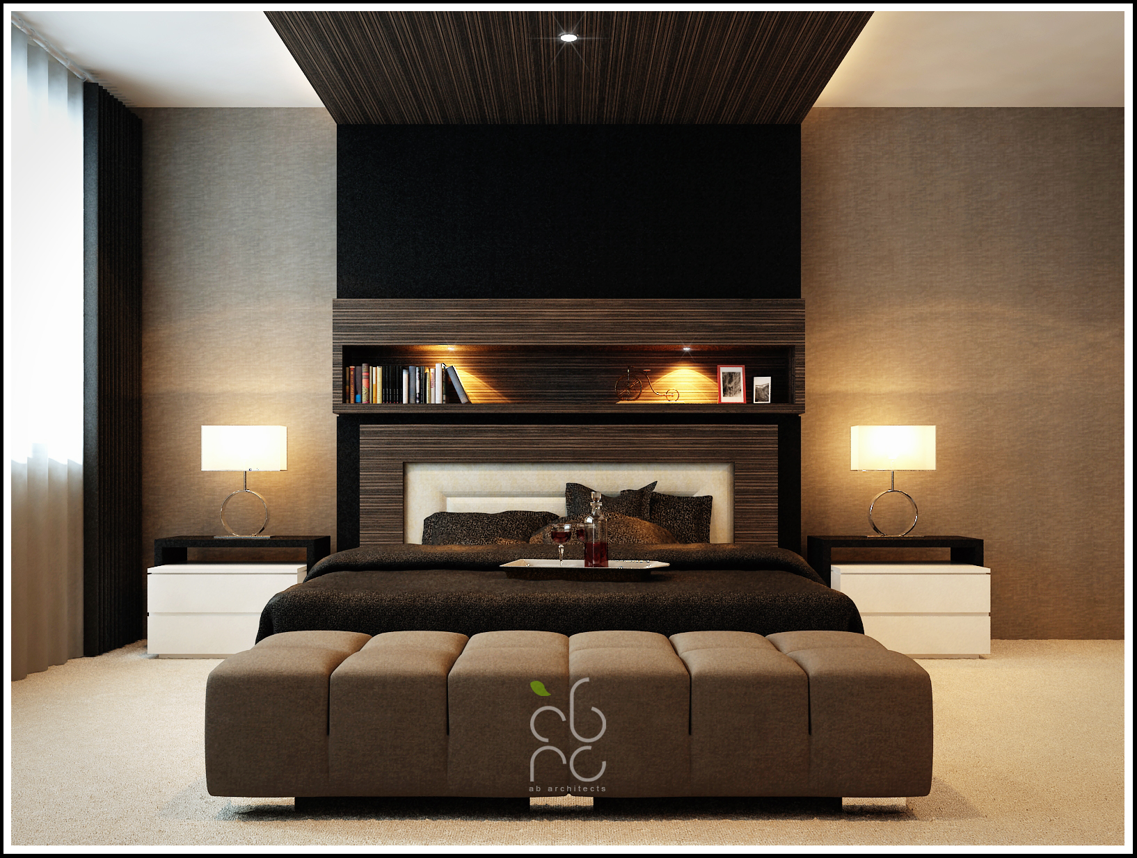 apartment cool awesome decor home designs design the best bedroom room inspiration ideas gallery interior and