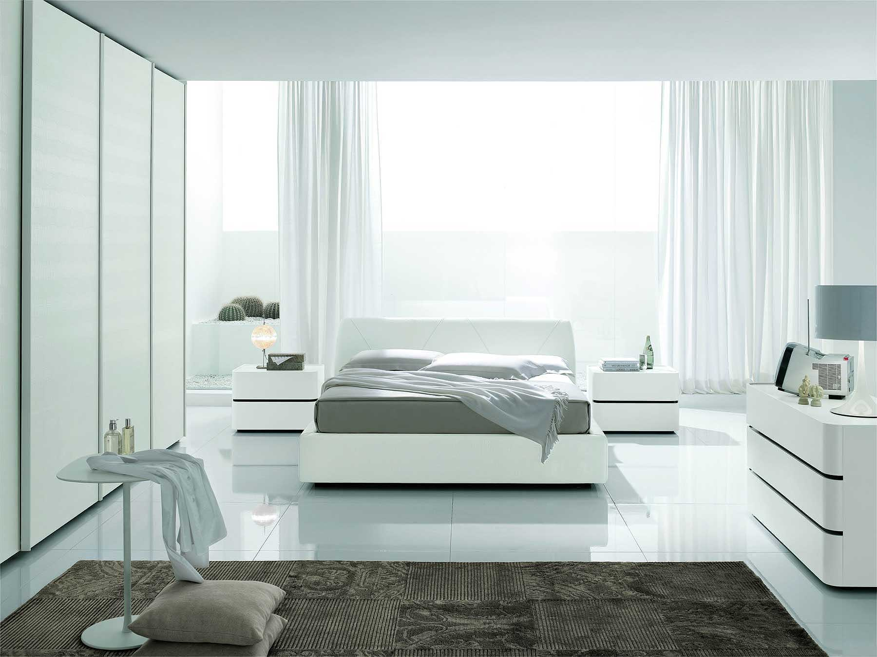 Bedroom Furniture Modern Design Bedroom Contemporary Bedroom Sets