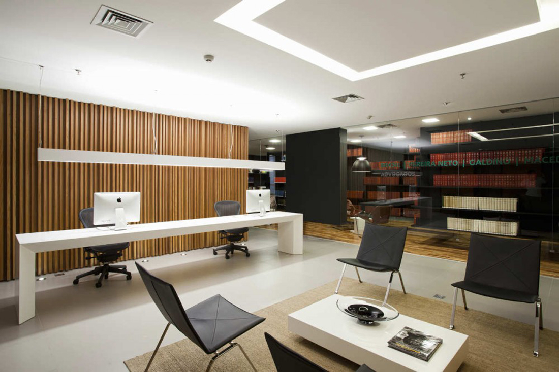 Design Of Office Unique Office Best Modern Office Interior Design R ...