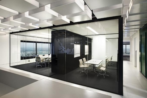 design of office. Office Design Of Q