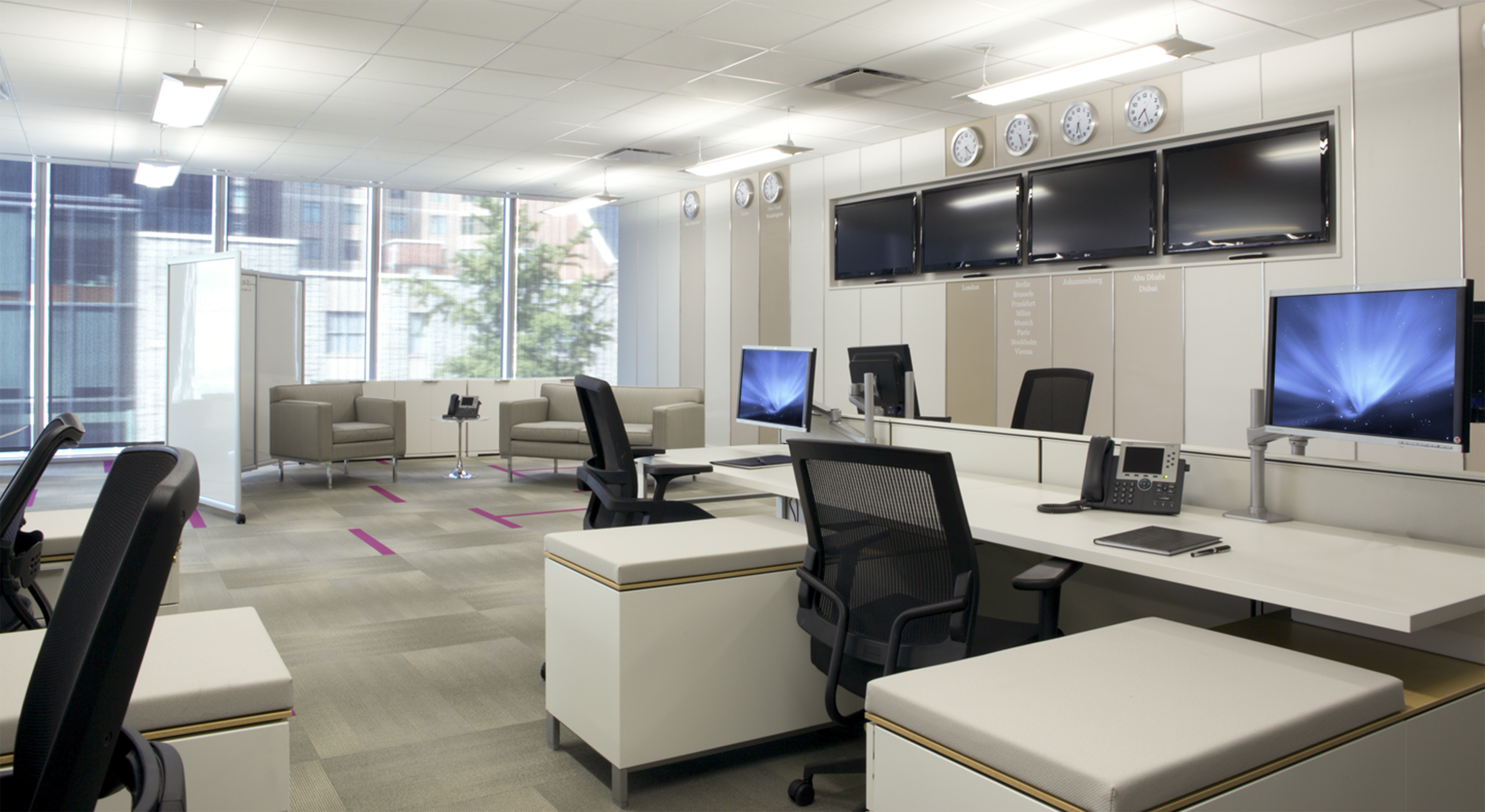 office designs pictures. Office Design Ideas. Ideas Designs Pictures