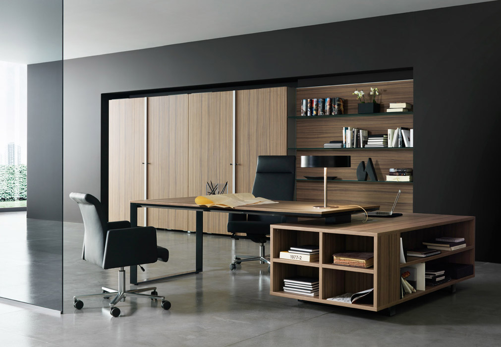 Contemporary Office Design. Interesting Office Designs Office Office Design  L Intended Contemporary Office Design P