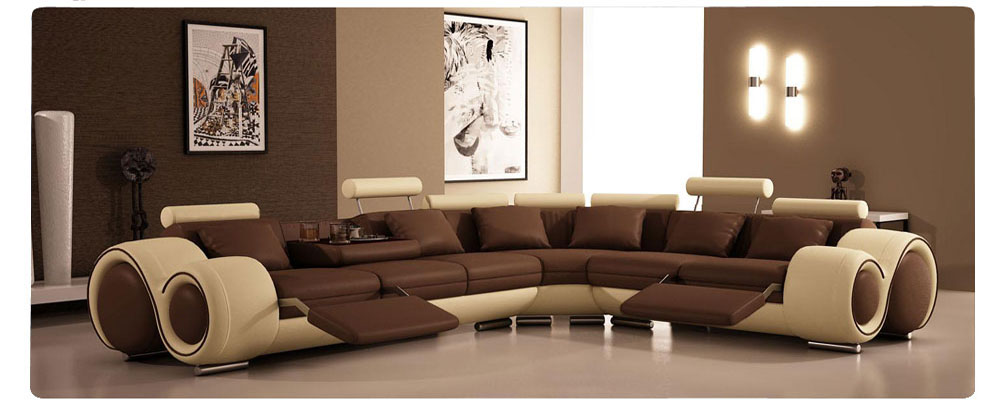online furniture