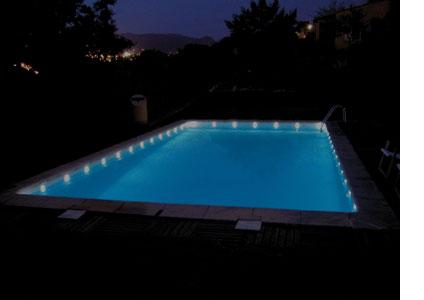 light how lights swimming wonderfull to replace design pool lighting cute
