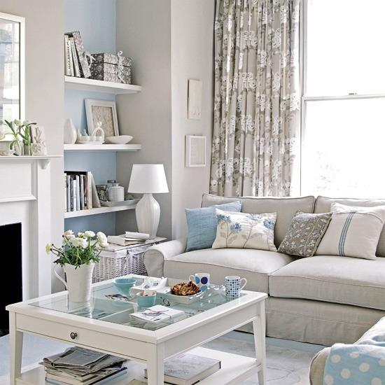 Awesome Design Ideas For Small Living Room Property