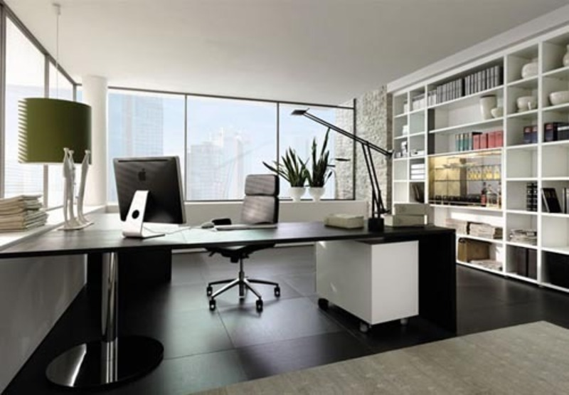 small office decoration designs guide - Office Design Ideas For Small Office