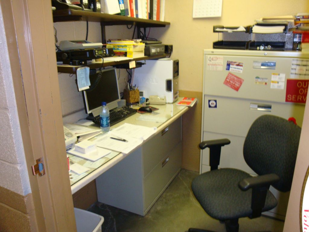 Mesmerizing Small Office Pictures Images Best