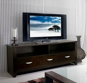 television stands