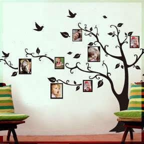 wall decor | Decoration Designs Guide