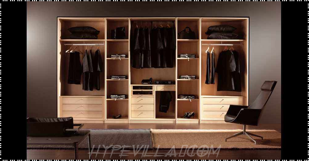 Inside Wardrobe Designs For Bedroom Bedroom Ideas - Wardrobe inside designs for bedroom