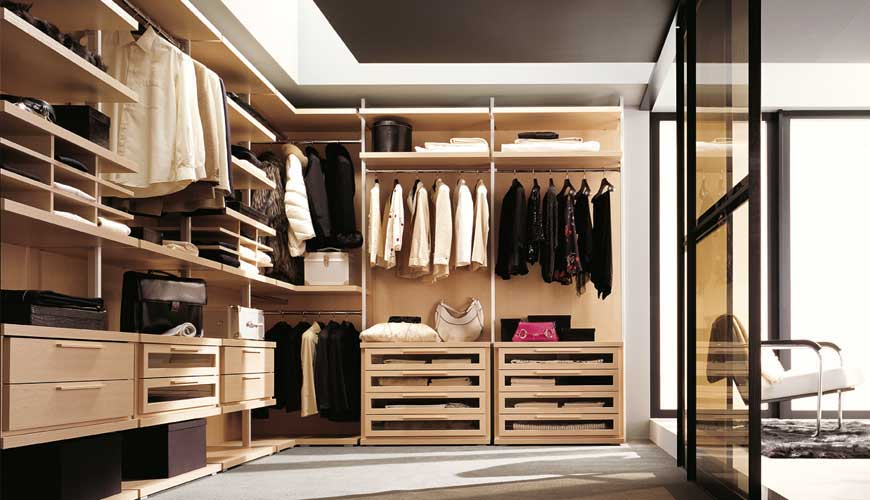 wardrobe design | Decoration Designs Guide