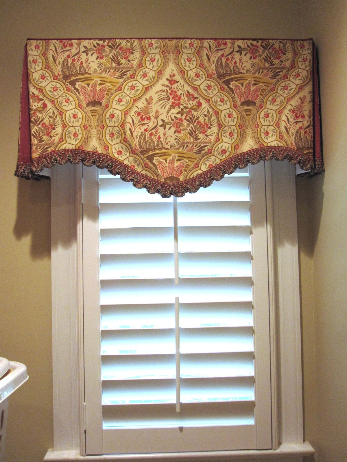 Window treatments decoration designs guide for 18 inch window blinds