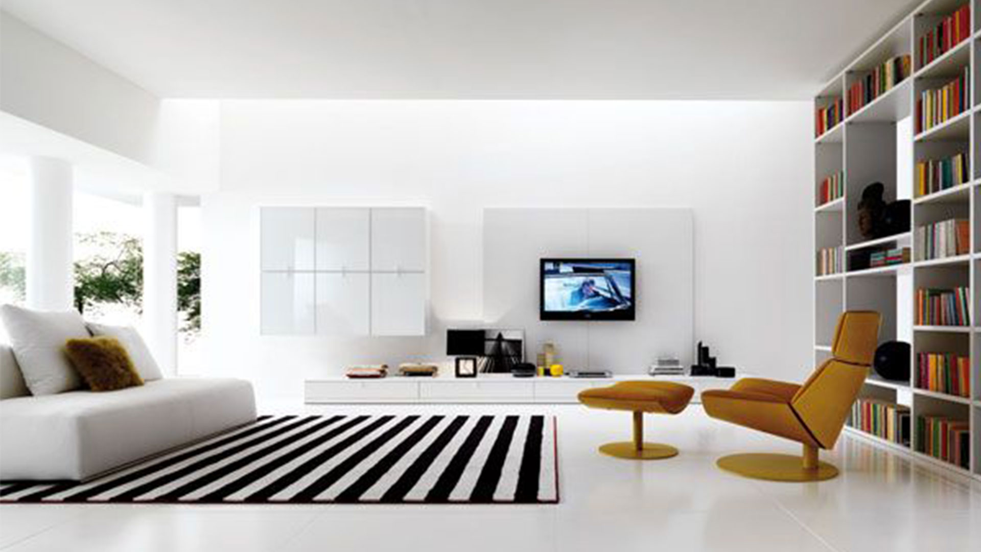 color design with pops ideas modern of room living