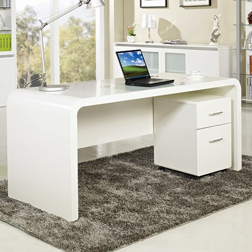 office desks for home. Aspen Home Office Desk Desks For E