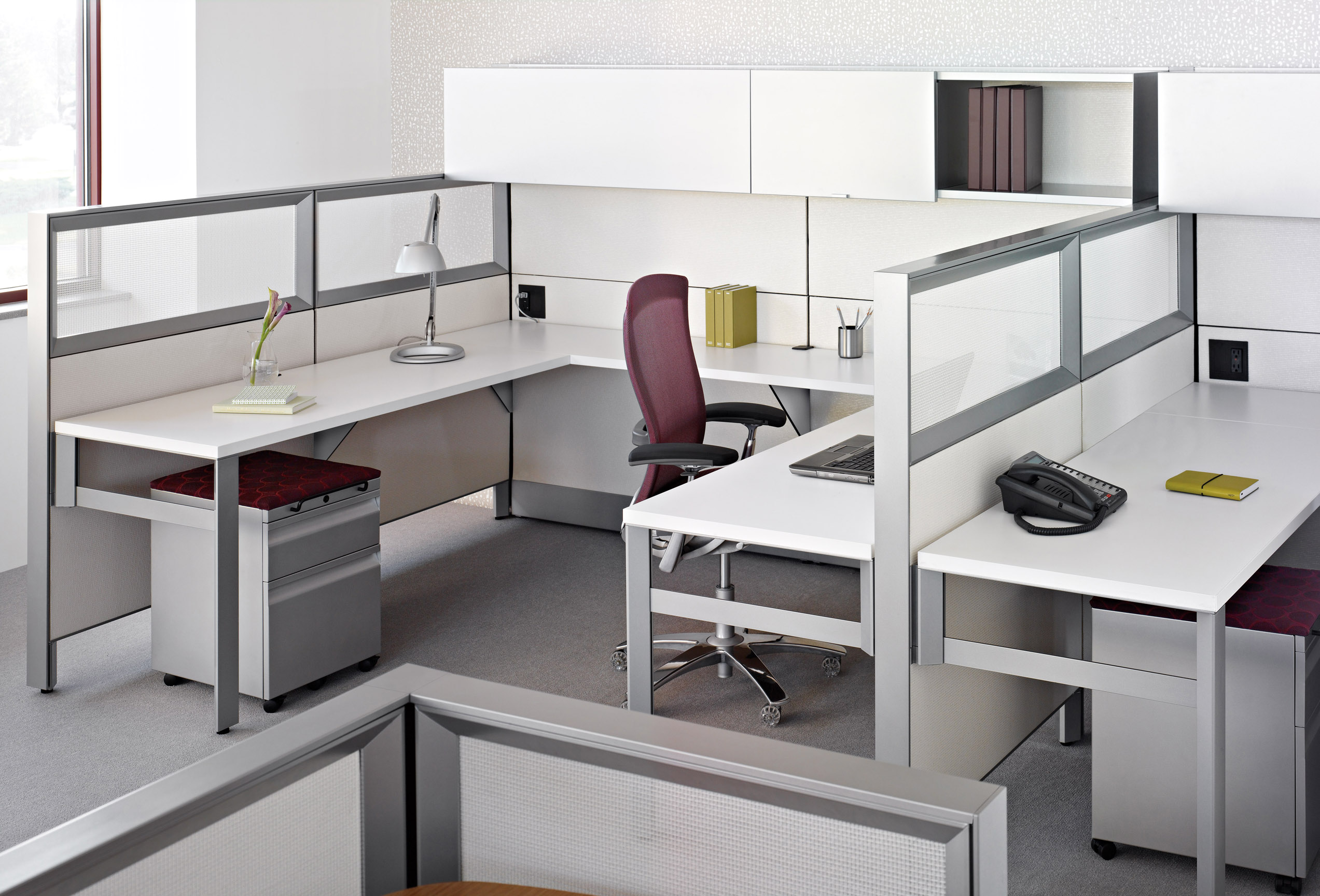 designer office desks. Room Interior Design Office Furniture Designer Desks
