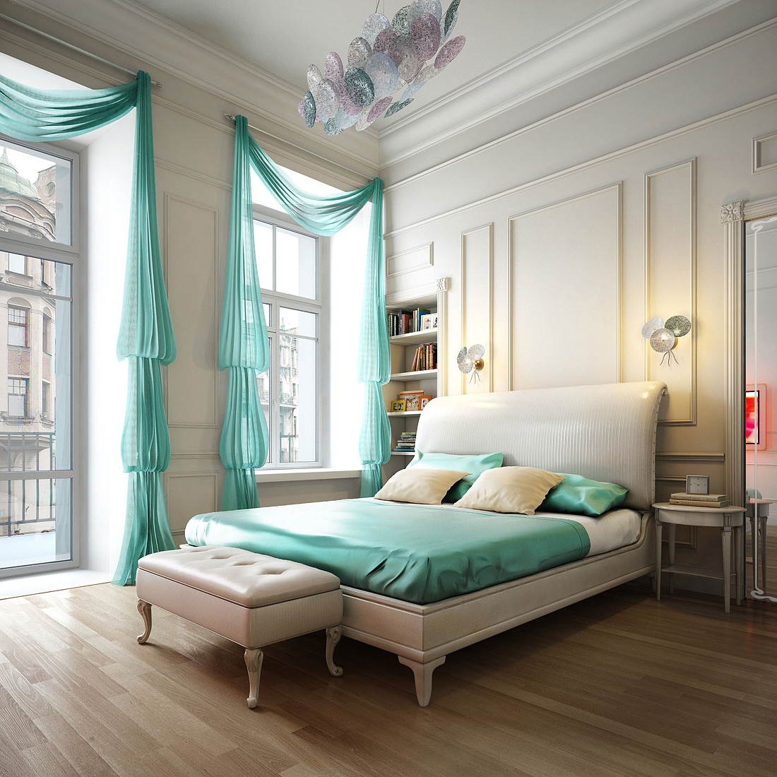 Bedroom-Decor-Ideas-Bedroom-Cool-Teen-Room-Ide-Home-Design-Houzz