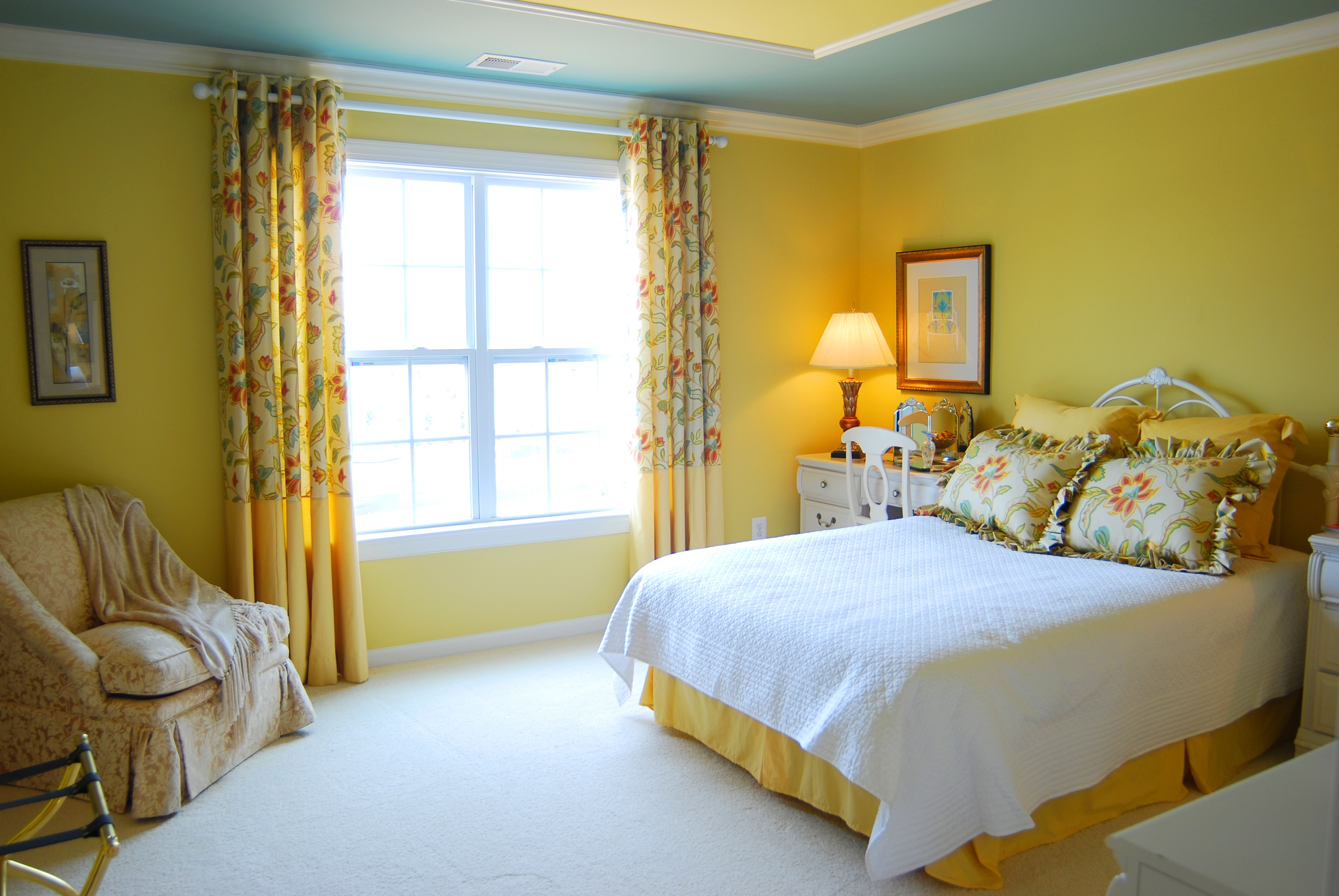 For Many Top Bedroom Colors Ideas You Shall Visit Different Websites Offering Free And Premium Your Color Decor