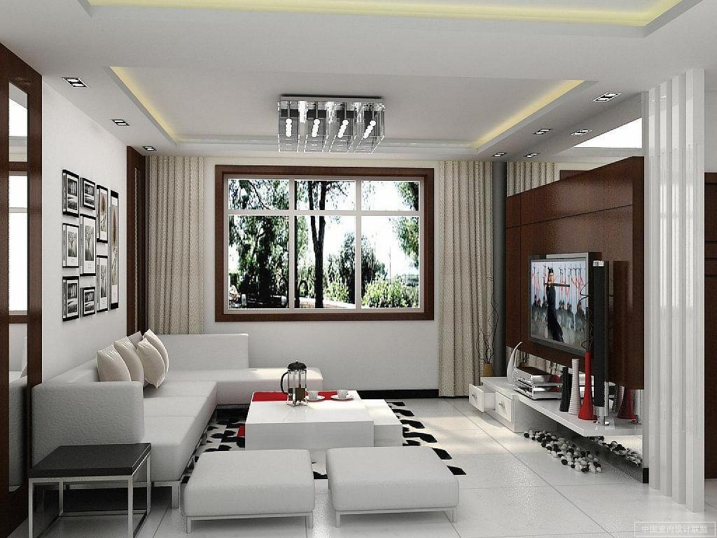 Small Living Room Designs | Decoration Designs Guide