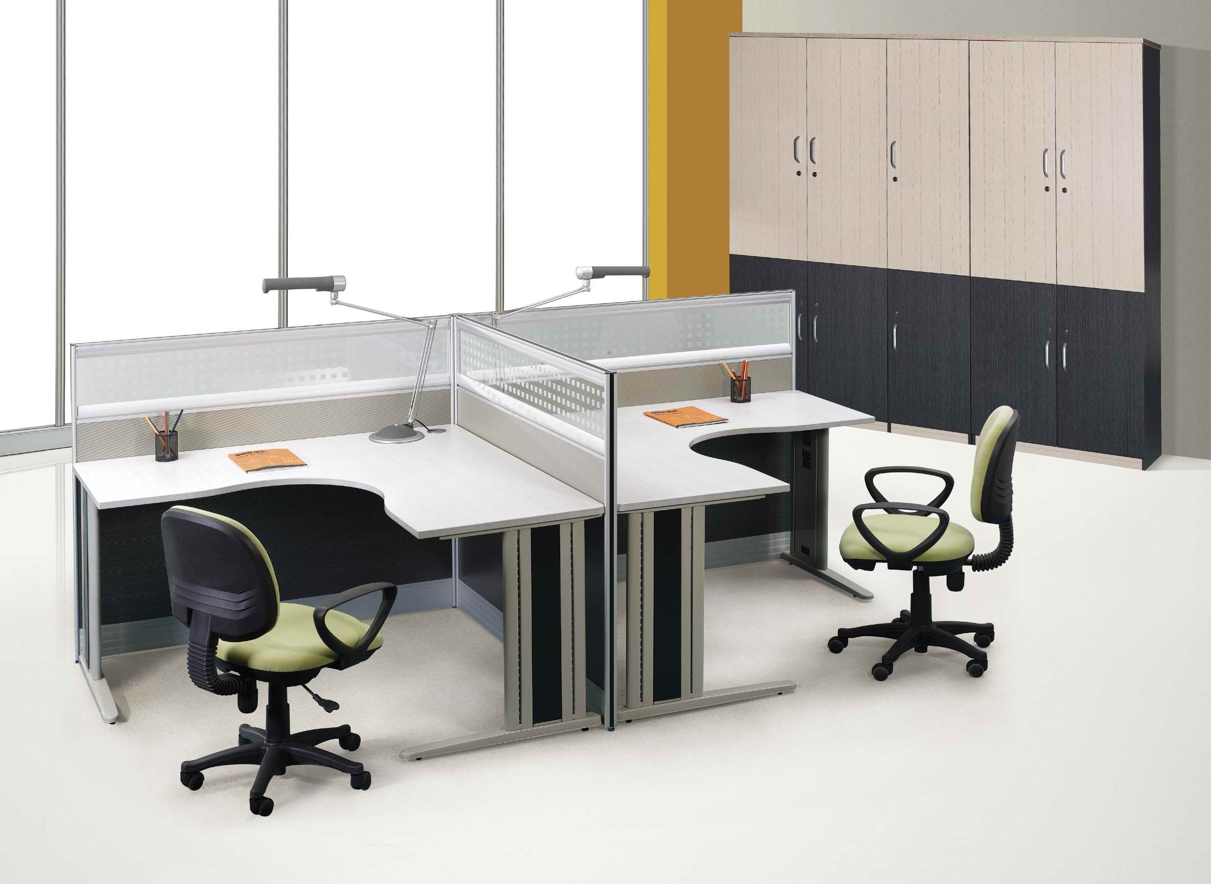 Room Interior Design Office Furniture