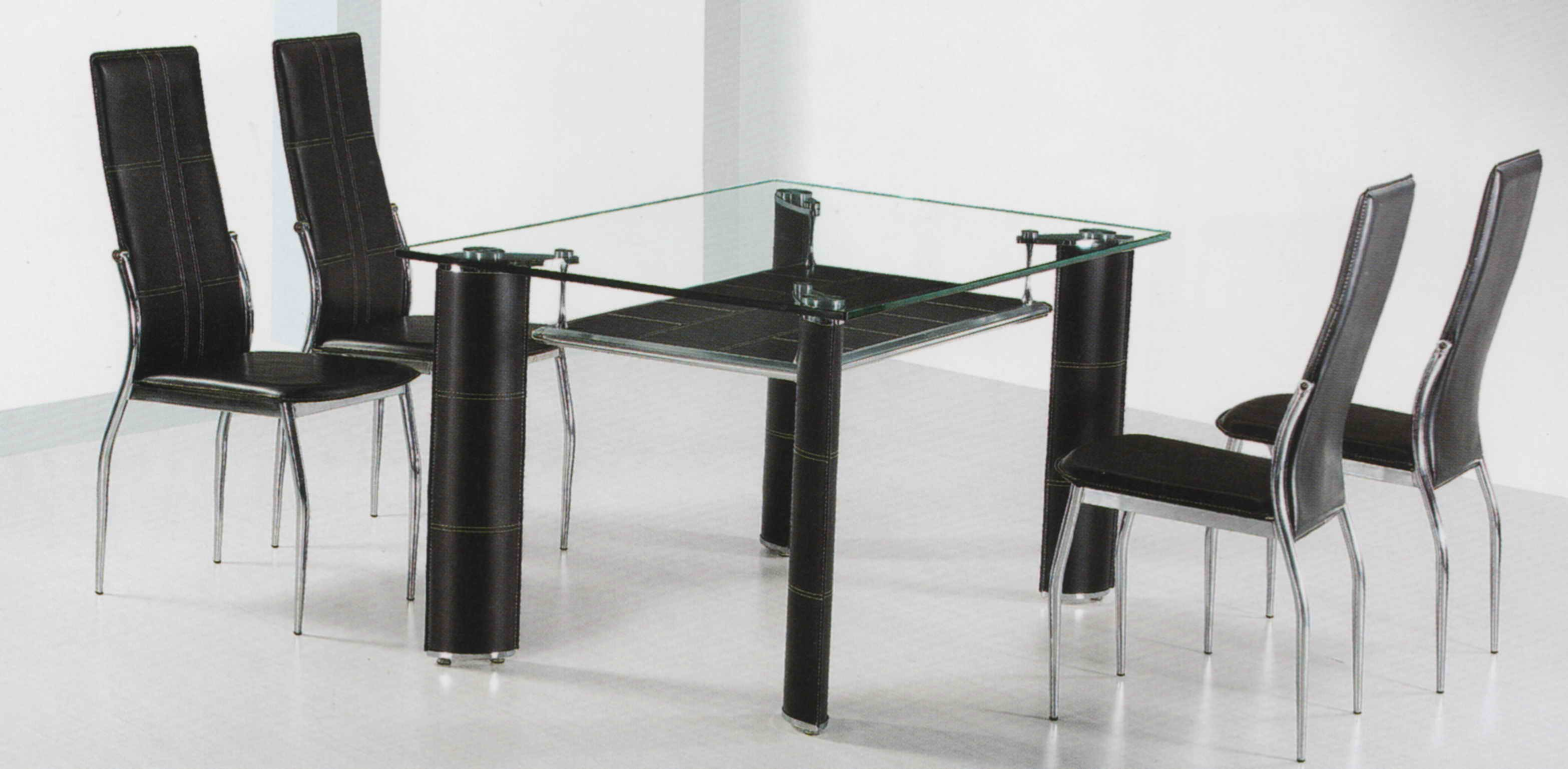 Picture of: Dining Table Kitchen Table Decoration Designs Guide