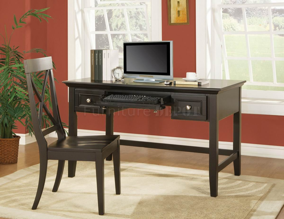 desks desk pcok a l shaped home office co