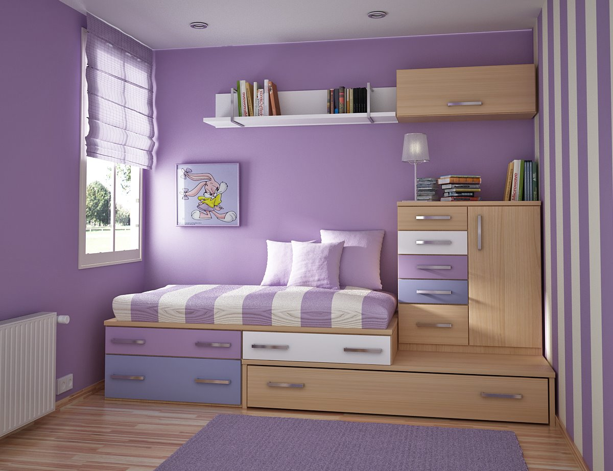 bedroom design for kids. Kids Room Designs And Children\u0027s Study Rooms Bedroom Design For