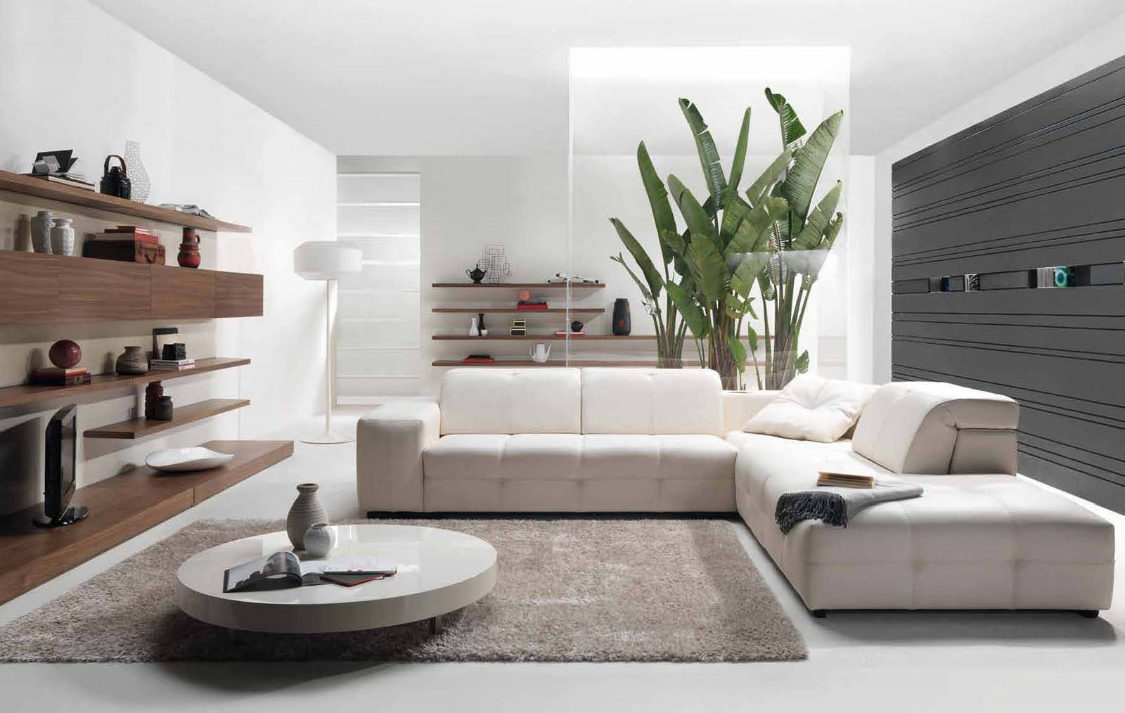 Luxury Living Rooms Only the Rich Can Afford | Decoration Designs Guide