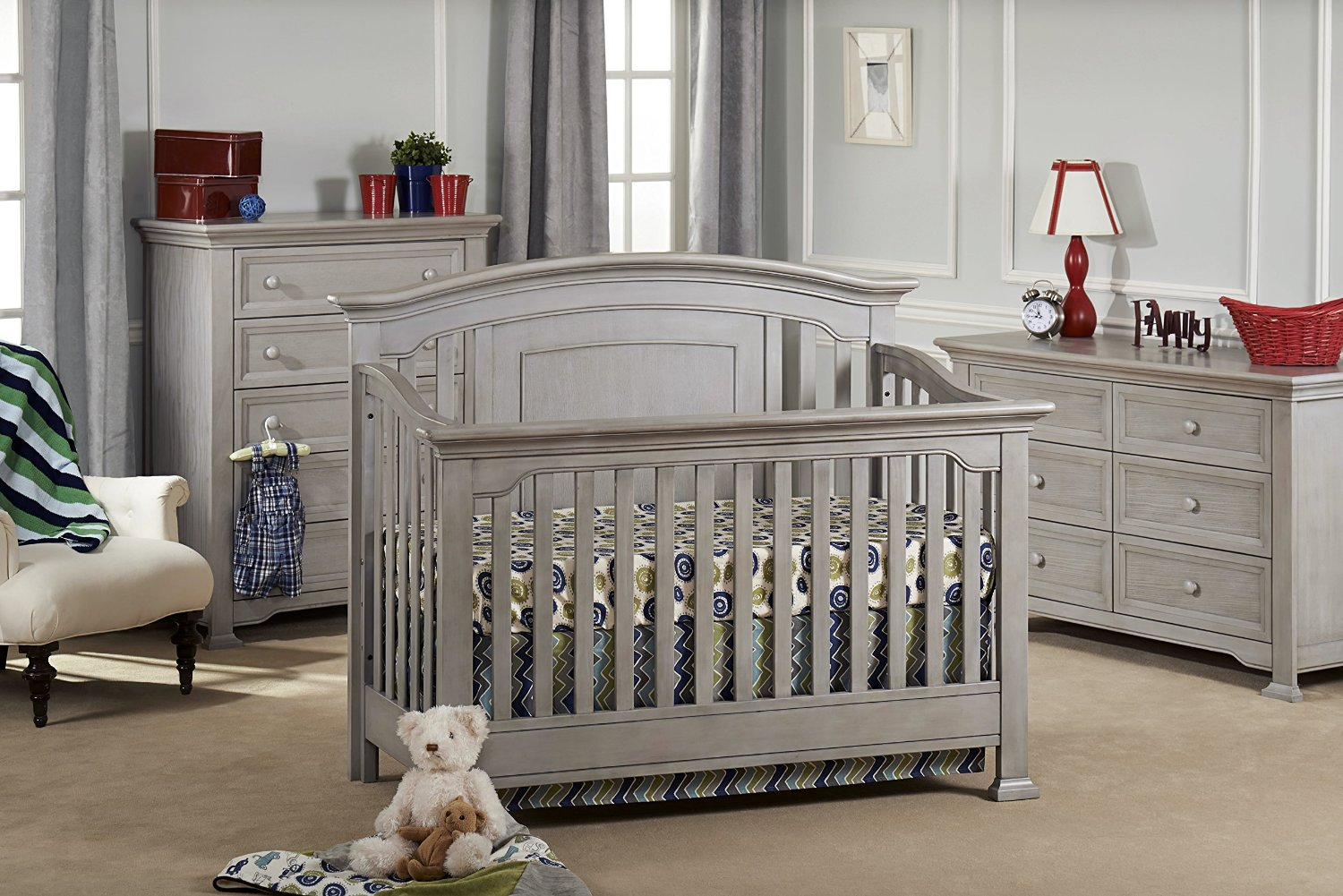 Baby Furniture Stores and Sources | Decoration Designs Guide
