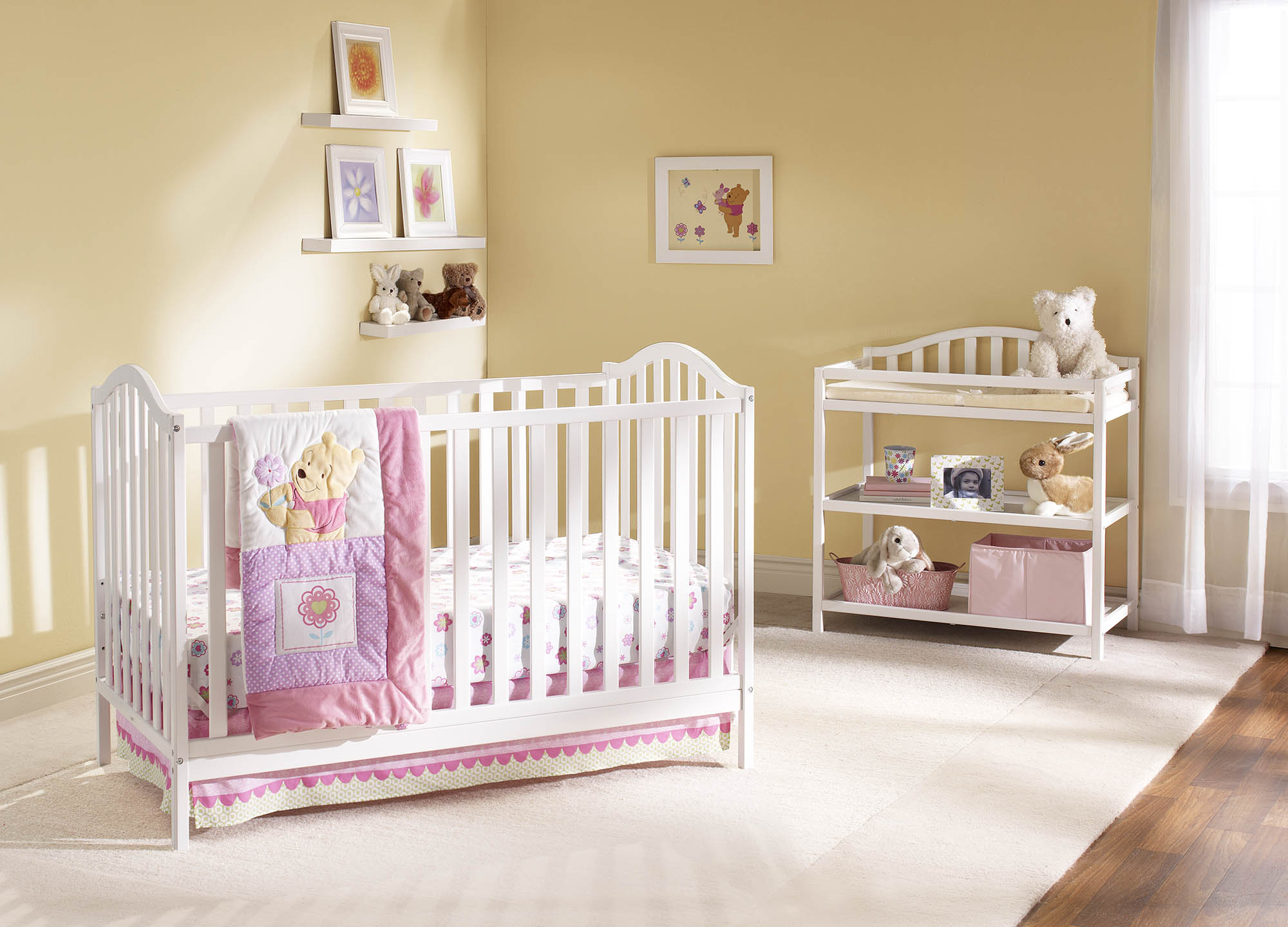 Nursery Furniture Gf Studio
