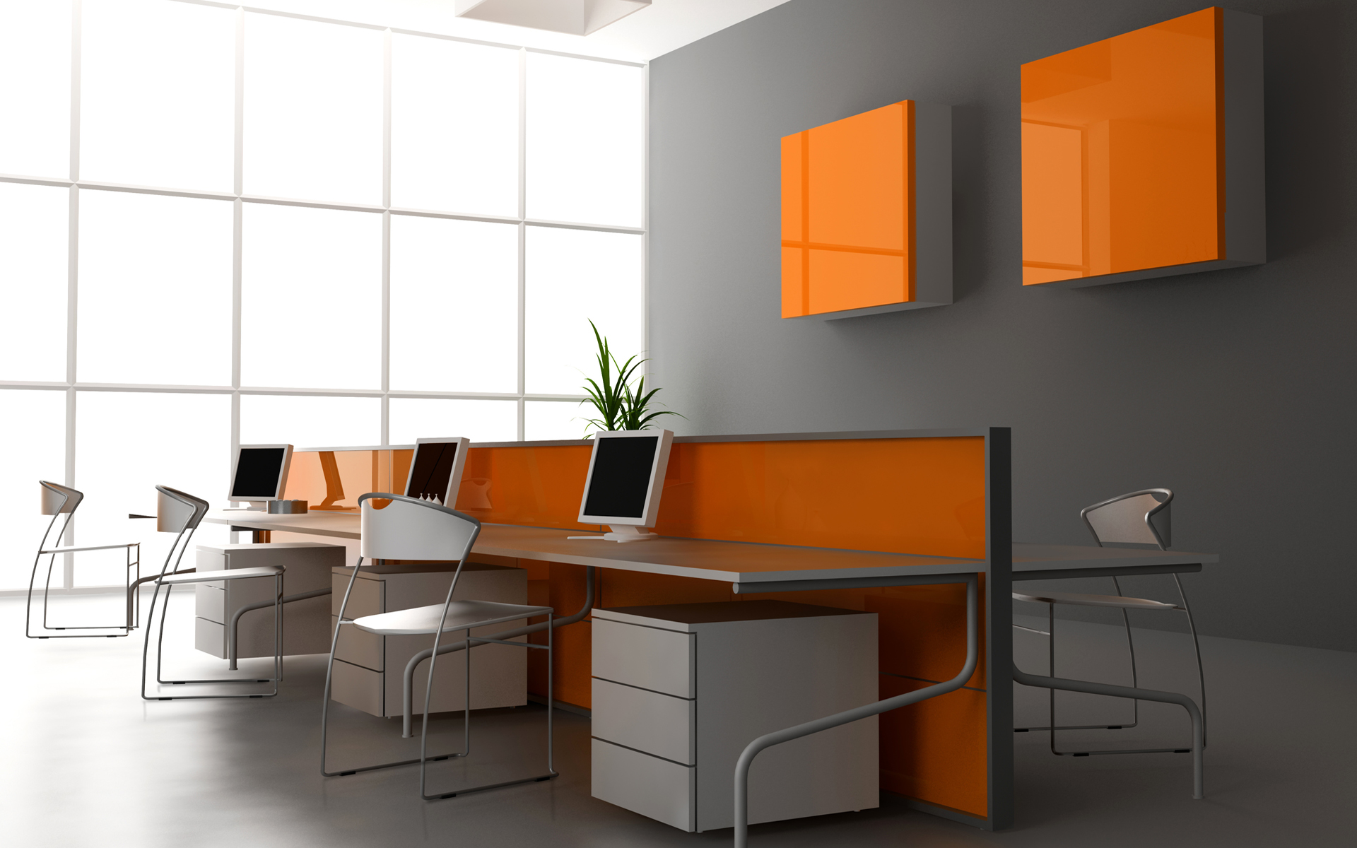 Office Room Design Office Room Design M Cientounoco