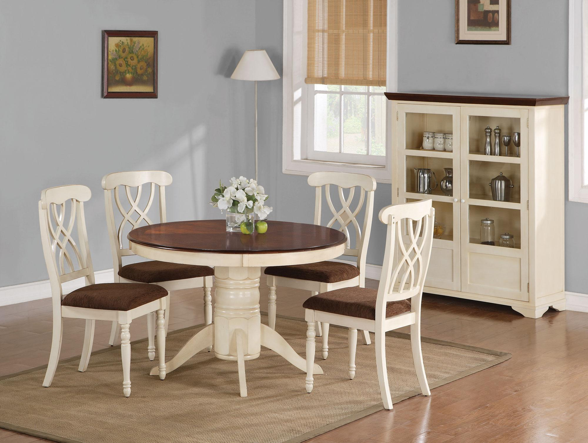 Images Of Dining Room Furniture. White Dining Room Table Images Of ...