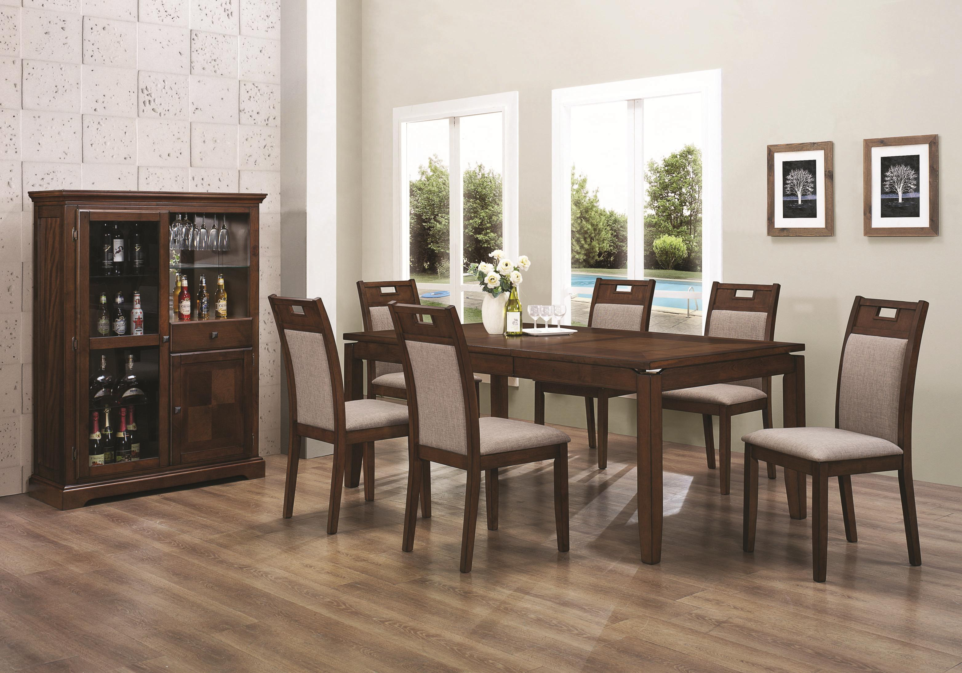 dining rooms chairs furniture | decoration designs guide