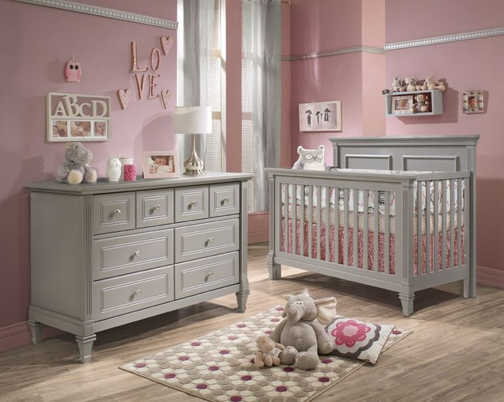 Ideas About Baby Furniture Sets Decoration Designs Guide Interesting Baby Furniture Ideas